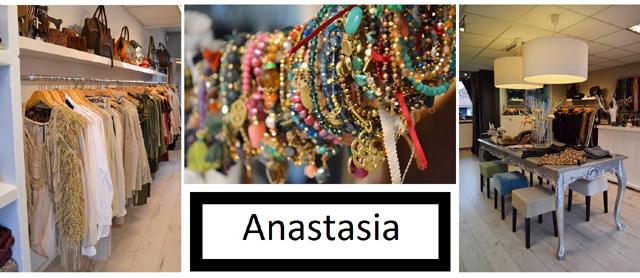 Anastasia-interieur