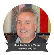 René Bouhuijzen