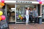 Team-van-Anastasia