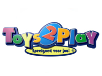 toys2play