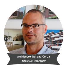 Niels Luijsterburg