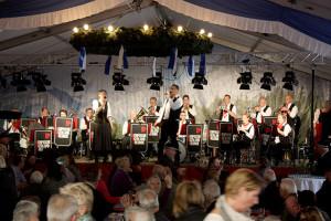 Tiroler Oktober Festijn @ Vleuten | Utrecht | Utrecht | Nederland