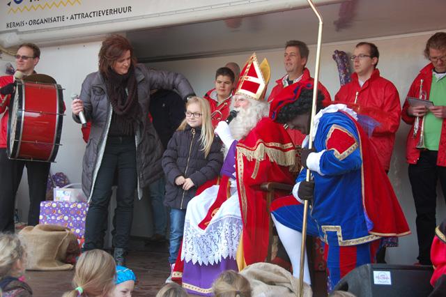 Sinterklaas Vleuten 2015 (24)