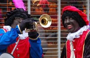 Intocht Sinterklaas in Vleuten en Haarzuilens @ Dorpsplein, Vleuten | Utrecht | Utrecht | Nederland