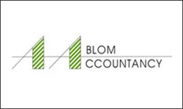 AA Blom Accountancy
