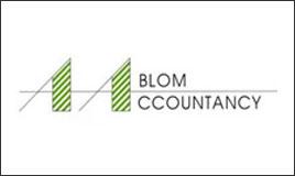 AA Blom Accountancy