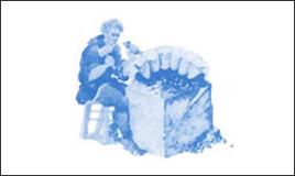 Tandprothetische praktijk Hoogstraten