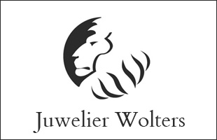 Juwelier Wolters