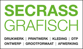 Secrass Grafisch