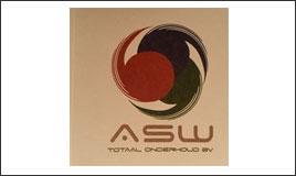ASW Totaal Onderhoud