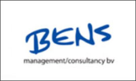 BenS Consultancy en Management