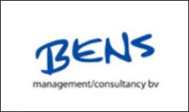 BenS Consultancy en Management