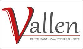 Cafe Vallen