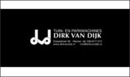 Constructiebedrijf Dirk van Dijk