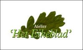 Atelier Het Eikeblad
