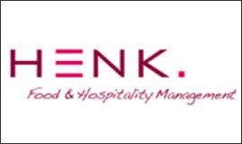 HENK Food & Hospitality Management