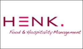 HENK Food & Hospitality Management