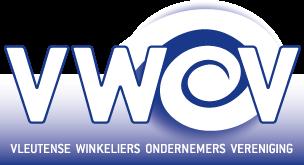Rondje Vleuten | VWOV