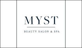 Myst | Beauty Salon & Spa