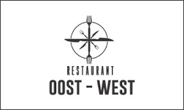 Restaurant Oost-West