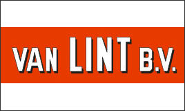 Van Lint Loon- en verhuurbedrijf