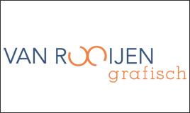 Van Rooijen Grafisch