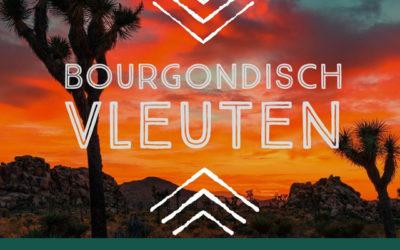 """9 juni Bourgondisch Vleuten """" Ibiza & Tapas"""""""
