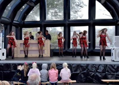 Braderie-Vleuten-20180351