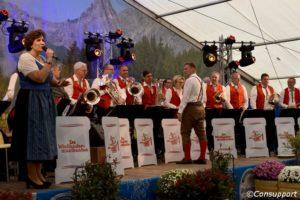 Tiroler Oktober Festijn Vleuten 2019 @ Dorpsplein, Vleuten