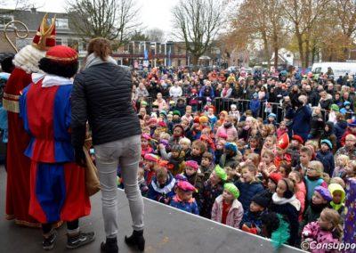 Sinterklaas102018