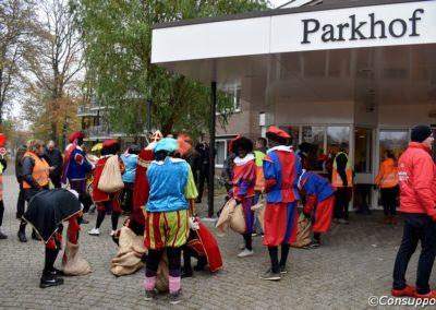Sinterklaas12018