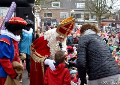Sinterklaas122018