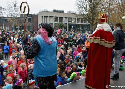 Sinterklaas132018