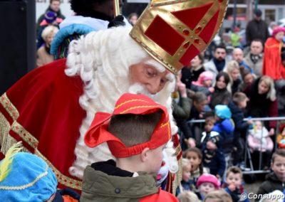 Sinterklaas142018