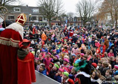 Sinterklaas152018