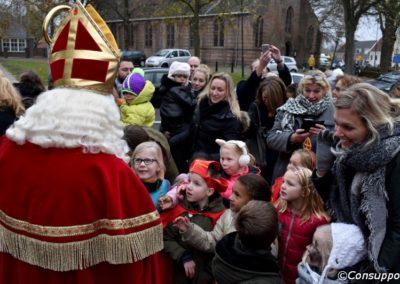 Sinterklaas172018