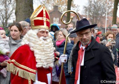 Sinterklaas192018