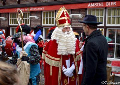 Sinterklaas202018