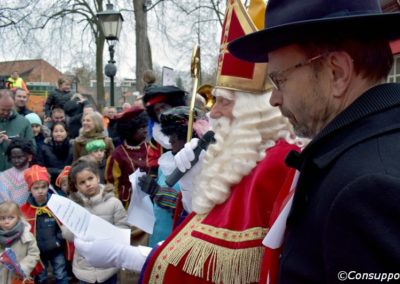 Sinterklaas212018
