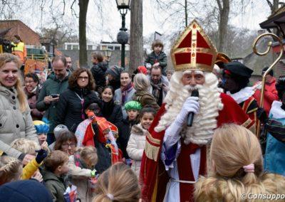 Sinterklaas222018
