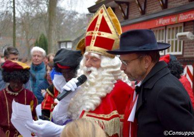 Sinterklaas232018