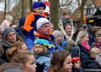 Sinterklaas242018