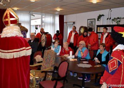 Sinterklaas32018