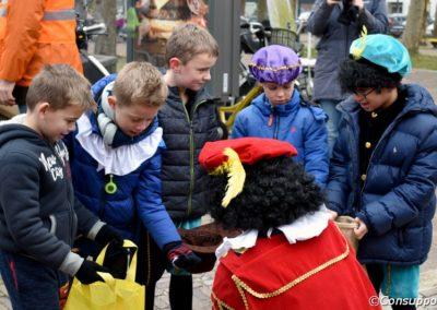 Sinterklaas42018