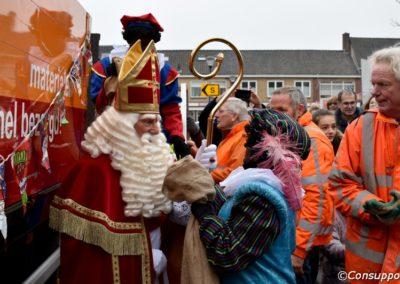 Sinterklaas52018