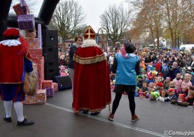 Sinterklaas62018