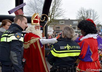 Sinterklaas92018