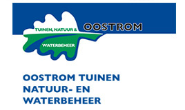 Oostrom Tuinen