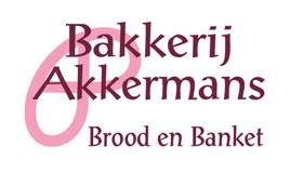 Bakkerij Akkermans