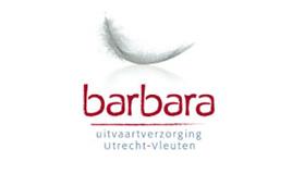 Barbara Uitvaartverzorging